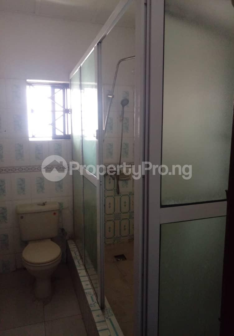 1 bedroom mini flat  House for rent spg road  Igbo-efon Lekki Lagos - 2