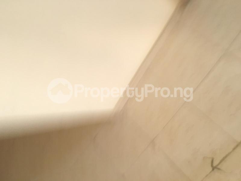 1 bedroom Shared Apartment for rent Alpha Beach, Atlantic View Estate, Lekki Lagos chevron Lekki Lagos - 2