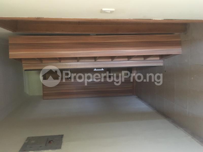 1 bedroom Shared Apartment for rent Alpha Beach, Atlantic View Estate, Lekki Lagos chevron Lekki Lagos - 7