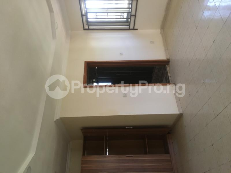 1 bedroom Shared Apartment for rent Alpha Beach, Atlantic View Estate, Lekki Lagos chevron Lekki Lagos - 5