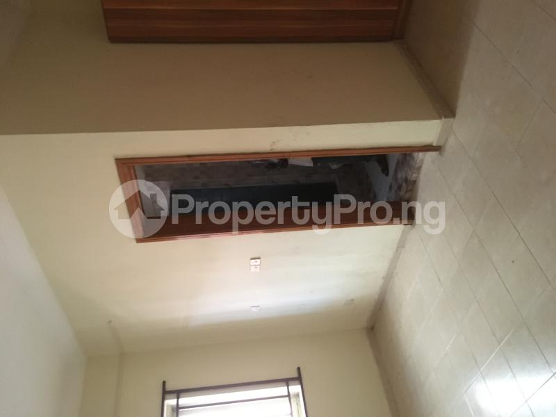 1 bedroom Shared Apartment for rent Alpha Beach, Atlantic View Estate, Lekki Lagos chevron Lekki Lagos - 8
