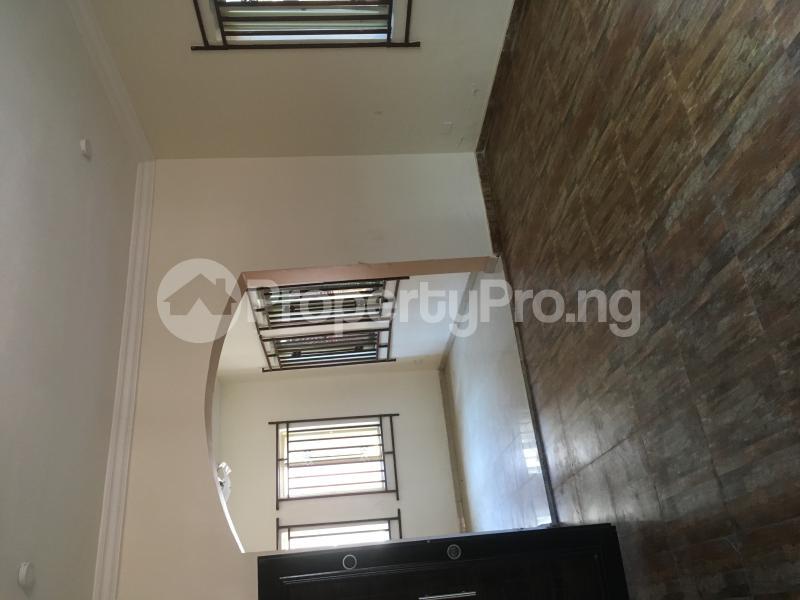 1 bedroom Shared Apartment for rent Alpha Beach, Atlantic View Estate, Lekki Lagos chevron Lekki Lagos - 1