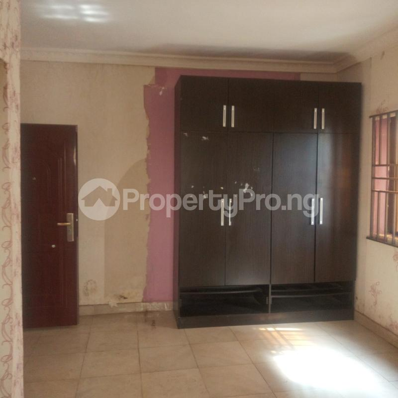 1 bedroom mini flat  Shared Apartment Flat / Apartment for rent igbo efon  Igbo-efon Lekki Lagos - 0