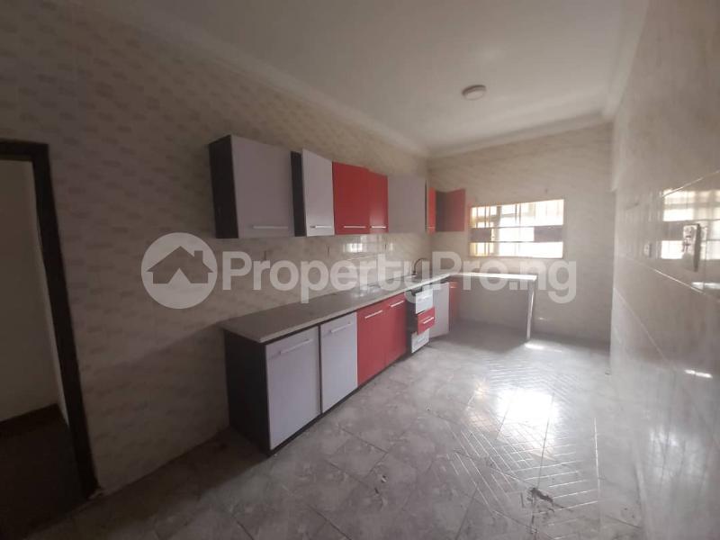 1 bedroom mini flat  Shared Apartment Flat / Apartment for rent Allan balogun  Agungi Lekki Lagos - 0