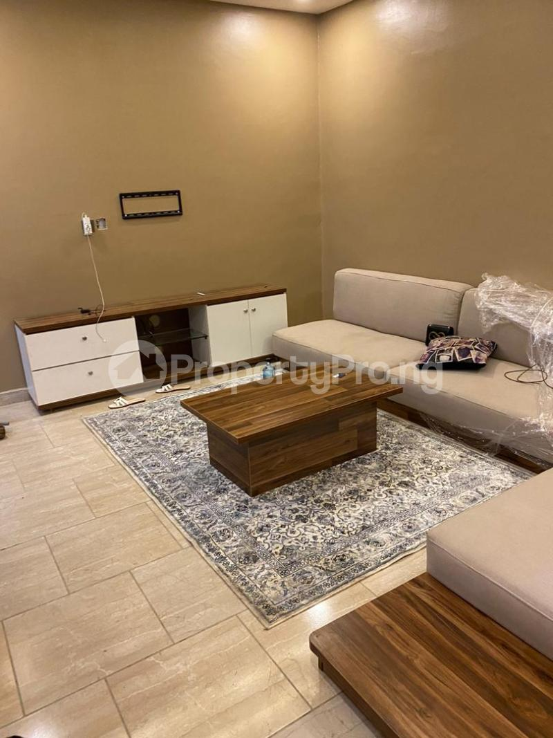 1 bedroom mini flat  Shared Apartment Flat / Apartment for rent A well secure area  Ikate Lekki Lagos - 7