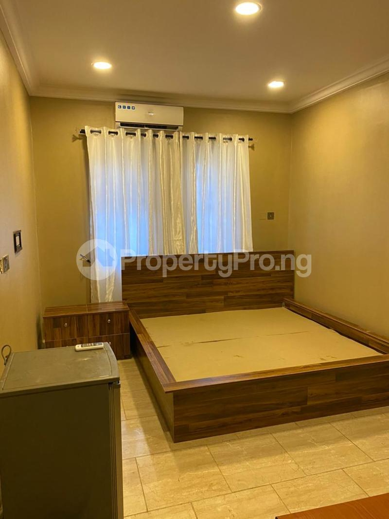 1 bedroom mini flat  Shared Apartment Flat / Apartment for rent A well secure area  Ikate Lekki Lagos - 3