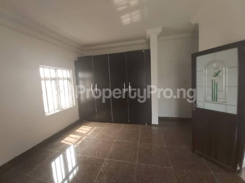 1 bedroom mini flat  Shared Apartment Flat / Apartment for rent Allan balogun  Agungi Lekki Lagos - 3
