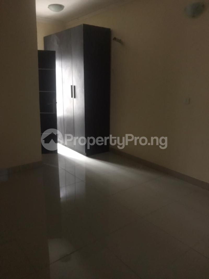 1 bedroom mini flat  Flat / Apartment for rent In an estate by northern foreshore  Lekki Lagos - 2