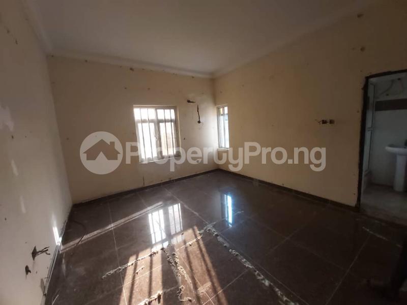 1 bedroom mini flat  Shared Apartment Flat / Apartment for rent Allan balogun  Agungi Lekki Lagos - 1