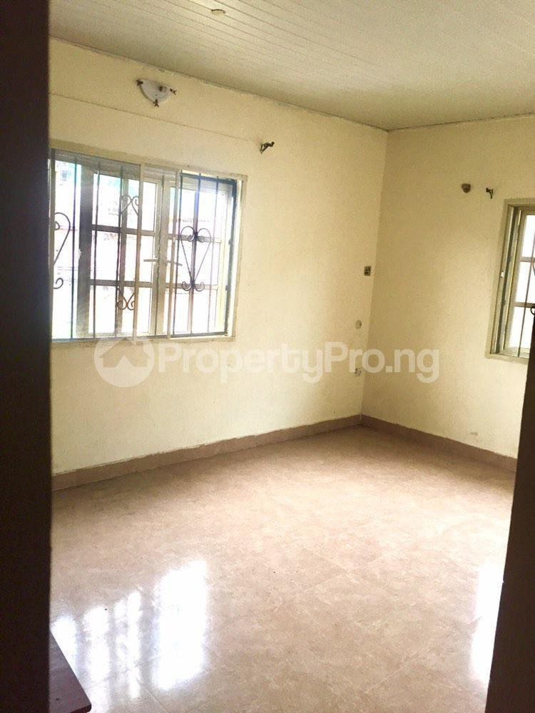 1 bedroom mini flat  Shared Apartment Flat / Apartment for rent Alpha Beach Road, close to Admiralty Beach Estate chevron Lekki Lagos - 16