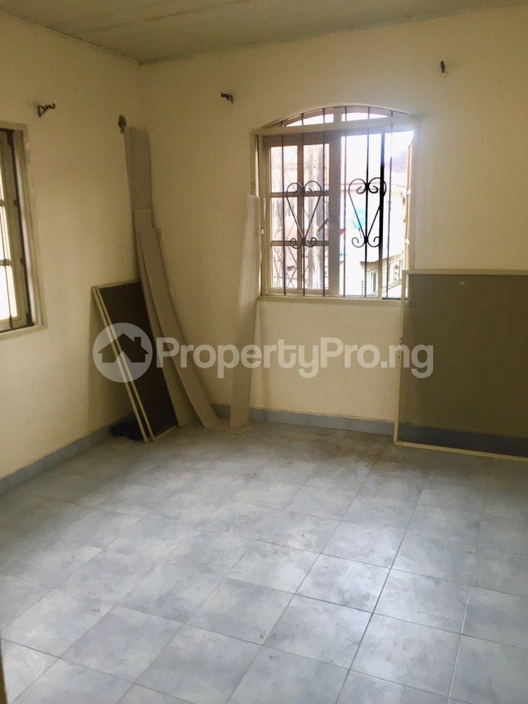 1 bedroom mini flat  Shared Apartment Flat / Apartment for rent Alpha Beach Road, close to Admiralty Beach Estate chevron Lekki Lagos - 22