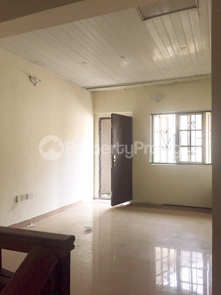 1 bedroom mini flat  Shared Apartment Flat / Apartment for rent Alpha Beach Road, close to Admiralty Beach Estate chevron Lekki Lagos - 20