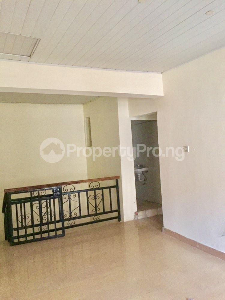 1 bedroom mini flat  Shared Apartment Flat / Apartment for rent Alpha Beach Road, close to Admiralty Beach Estate chevron Lekki Lagos - 18
