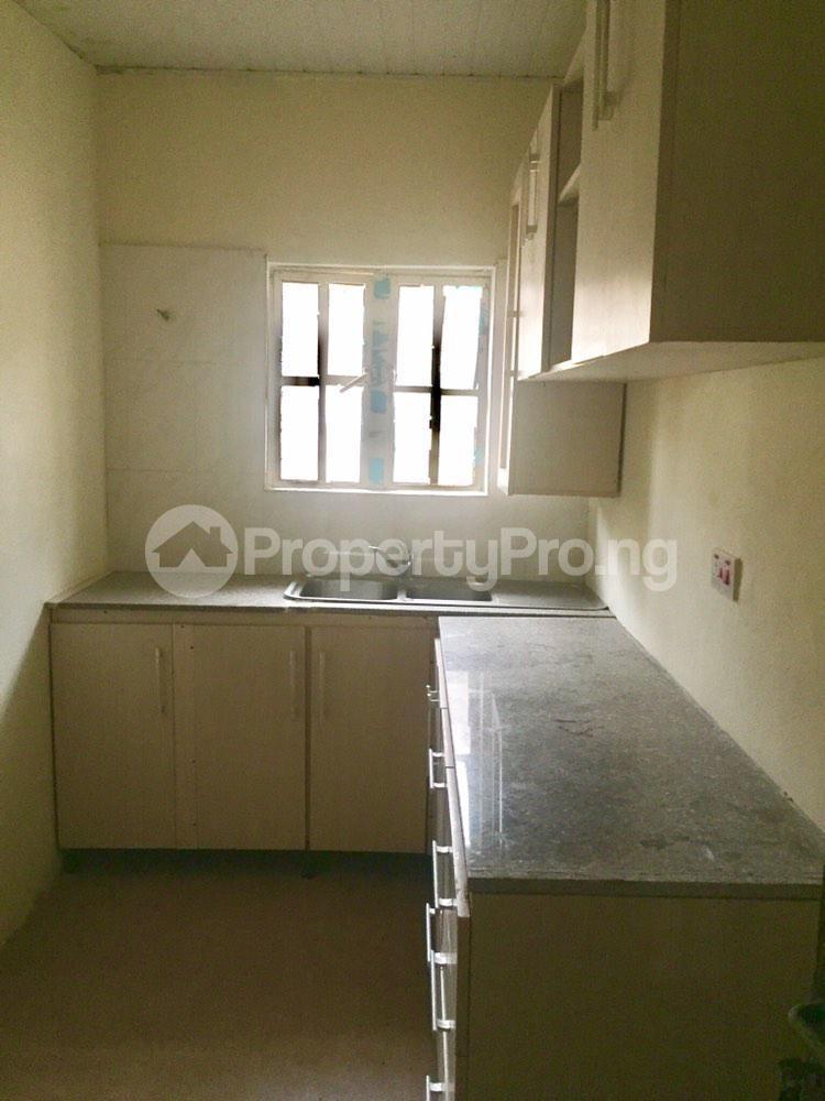 1 bedroom mini flat  Shared Apartment Flat / Apartment for rent Alpha Beach Road, close to Admiralty Beach Estate chevron Lekki Lagos - 19