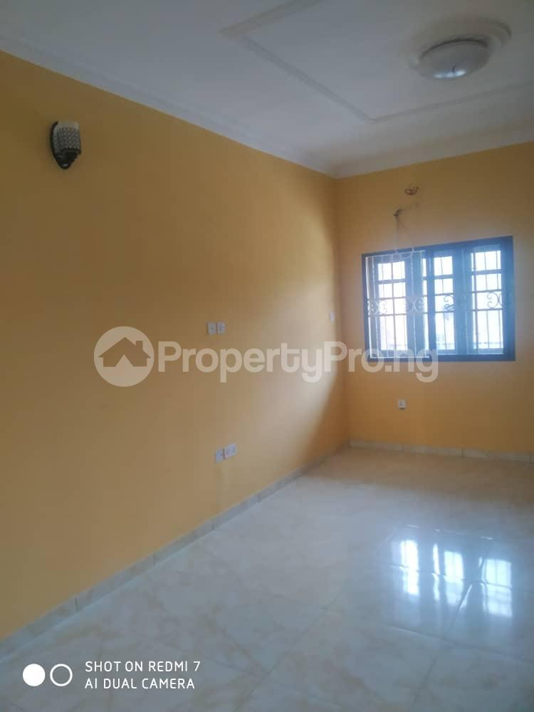 2 bedroom Blocks of Flats for rent Lekki Scheme 2 Lekki Scheme 2 Ajah Lagos - 2