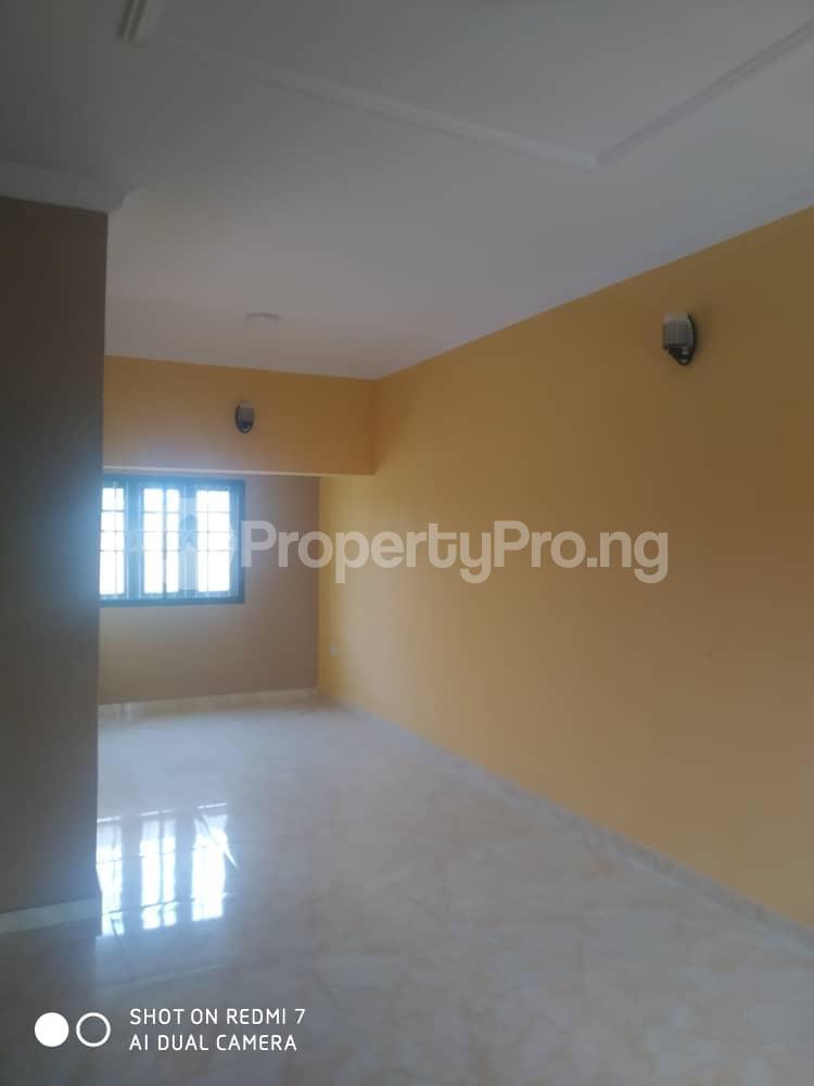 2 bedroom Blocks of Flats for rent Lekki Scheme 2 Lekki Scheme 2 Ajah Lagos - 1