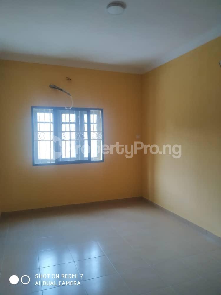 2 bedroom Blocks of Flats for rent Lekki Scheme 2 Lekki Scheme 2 Ajah Lagos - 5