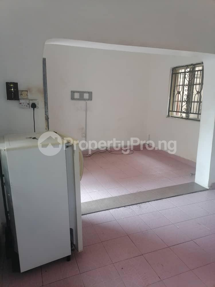 2 bedroom Flat / Apartment for rent   Anthony Village Maryland Lagos - 1