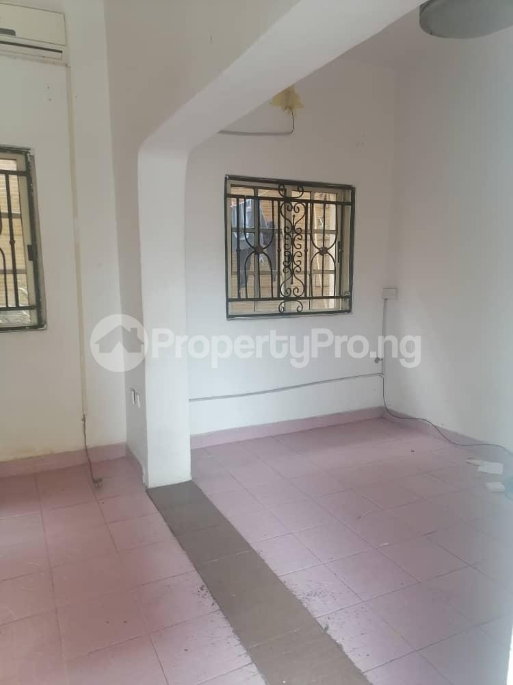 2 bedroom Flat / Apartment for rent   Anthony Village Maryland Lagos - 2