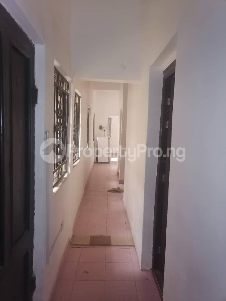 2 bedroom Flat / Apartment for rent   Anthony Village Maryland Lagos - 4