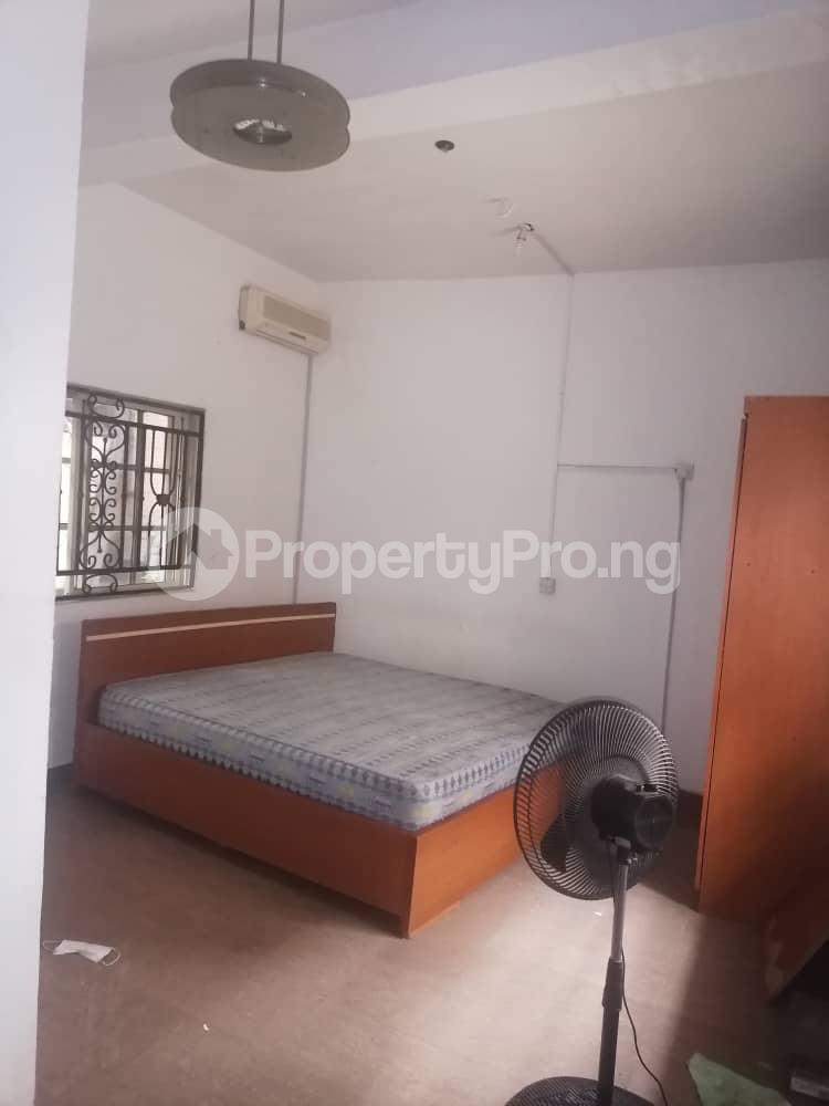 2 bedroom Flat / Apartment for rent   Anthony Village Maryland Lagos - 0