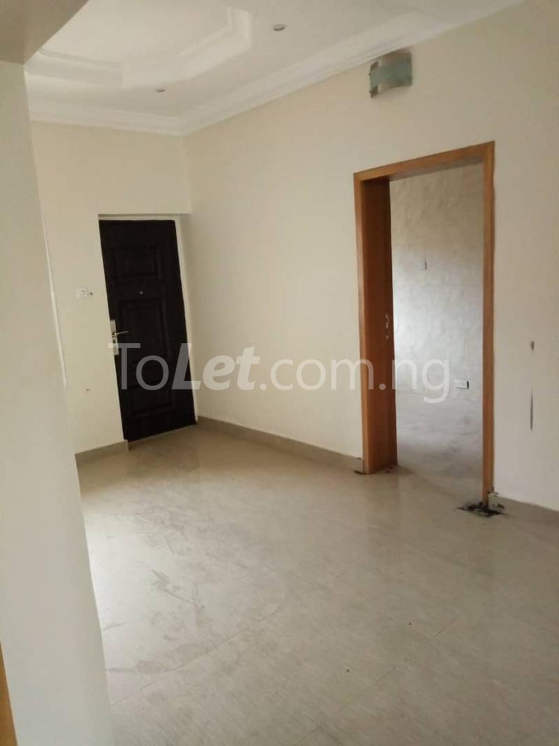 2 Bedroom Flat Apartment For Rent Opic Estate Isheri