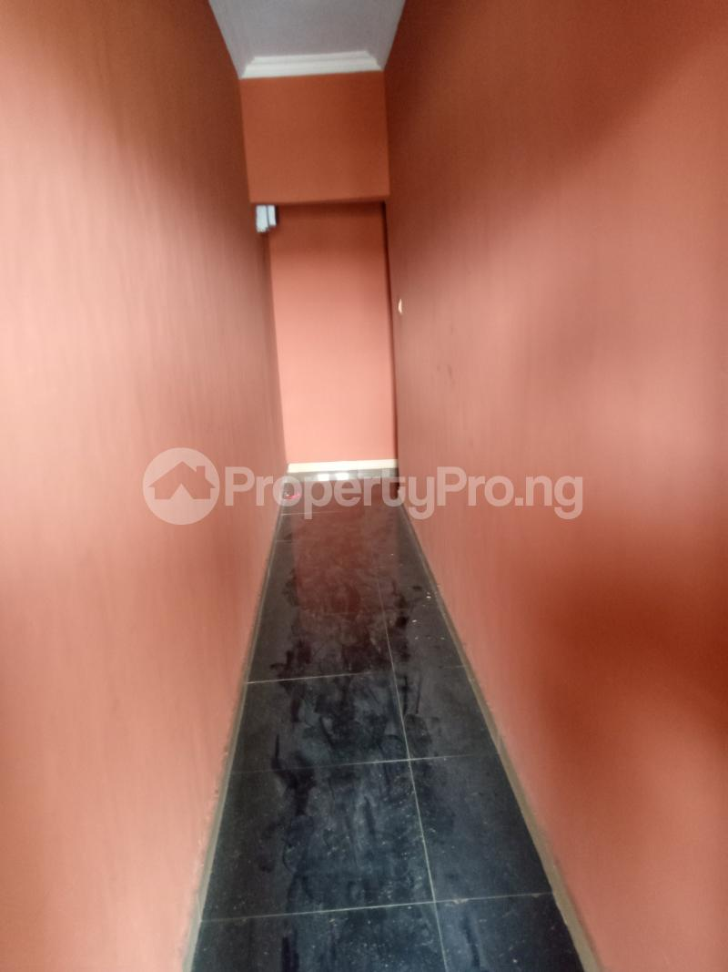3 bedroom Flat / Apartment for rent Lakeview estate Apple junction Amuwo Odofin Lagos - 6