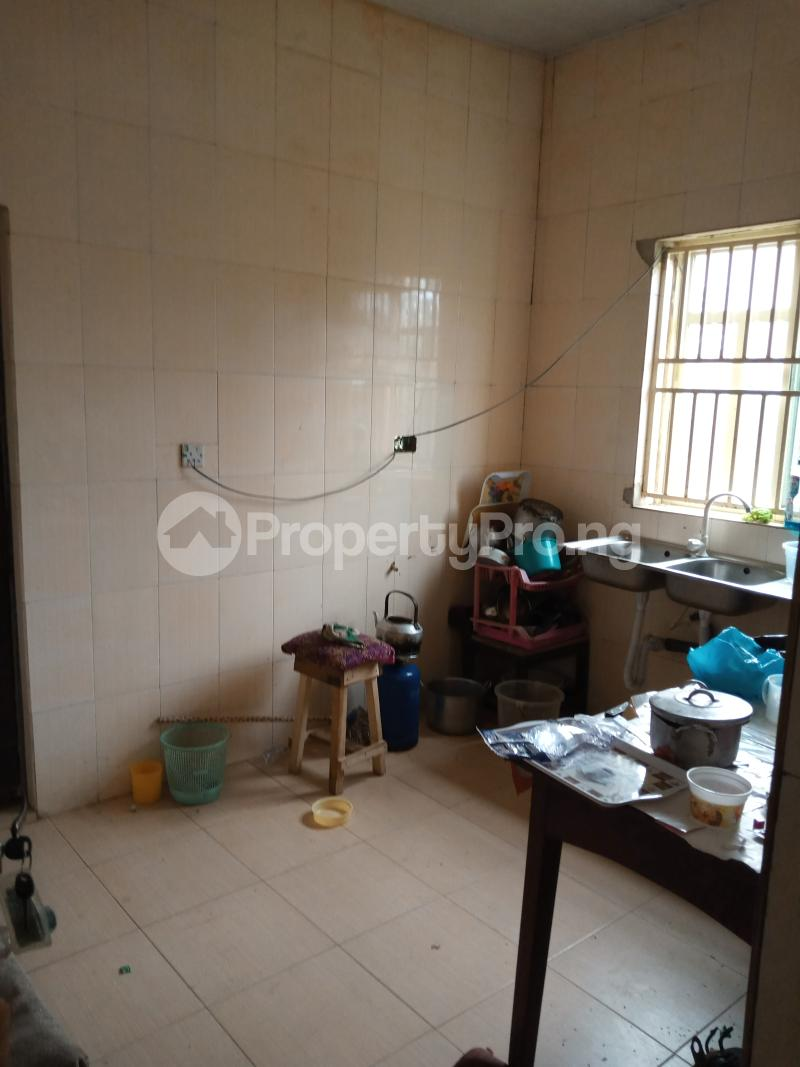 6 bedroom Detached Bungalow House for sale Crystal estate, beside cooperation estate,Amuwo Apple junction Amuwo Odofin Lagos - 5