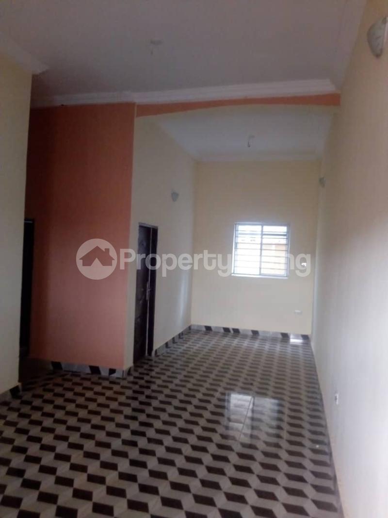 3 bedroom Shared Apartment Flat / Apartment for sale Chime Estate,Thinkers Corner Old airport road  Enugu Enugu - 5
