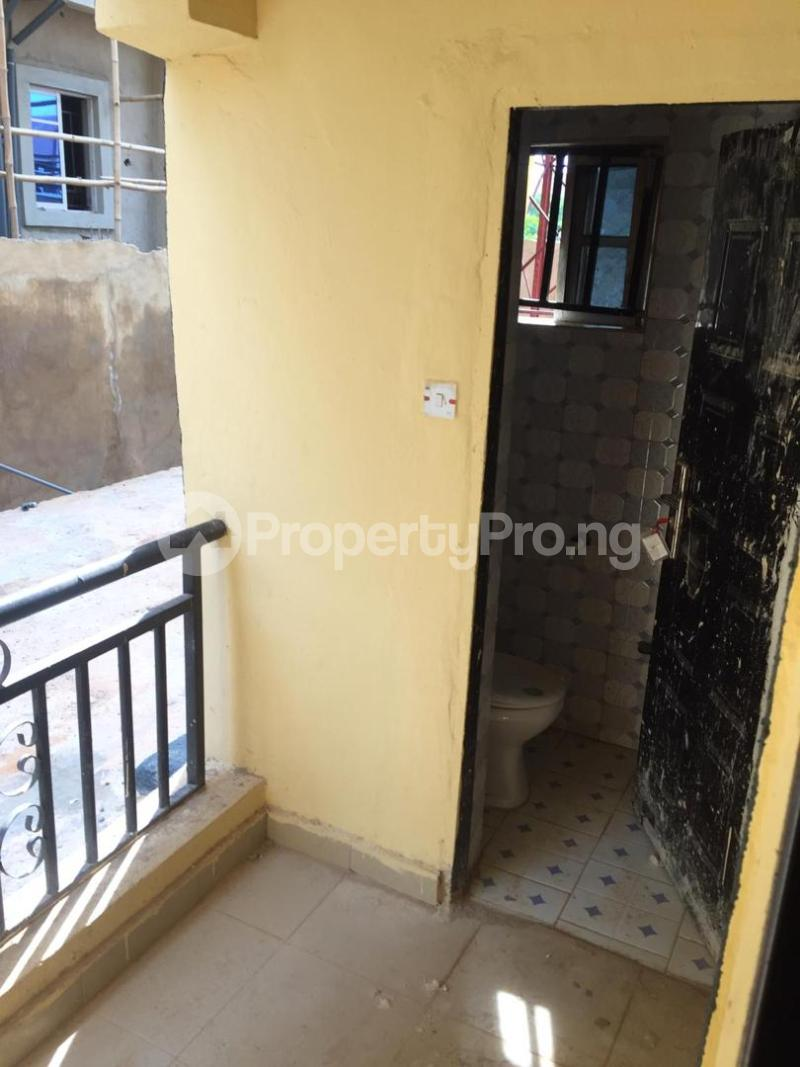 3 bedroom Shared Apartment Flat / Apartment for sale One Day Street in Agbani road Enugu Enugu - 6