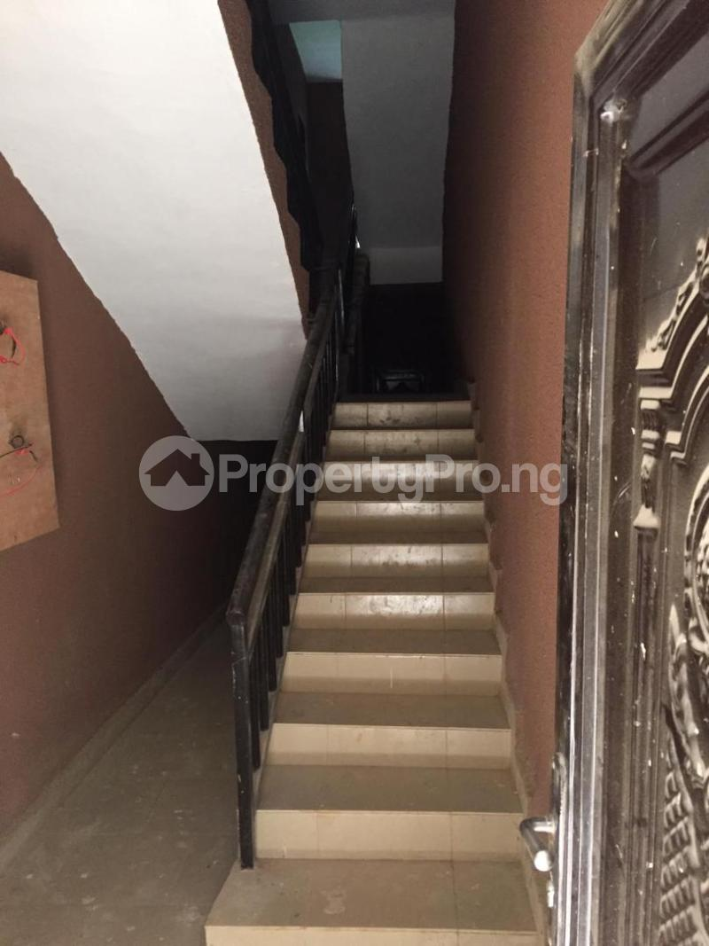3 bedroom Shared Apartment Flat / Apartment for sale One Day Street in Agbani road Enugu Enugu - 2