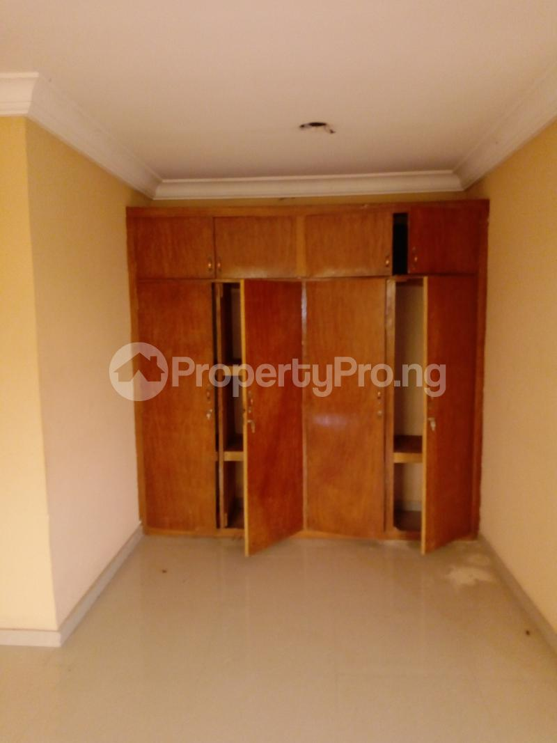 1 bedroom mini flat  House for rent Badore Ajah Lagos - 1
