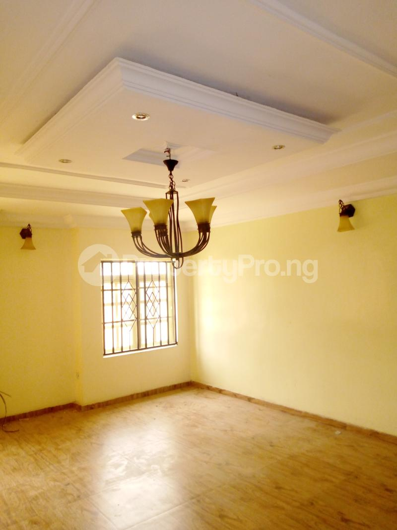 1 bedroom mini flat  House for rent Badore Ajah Lagos - 2