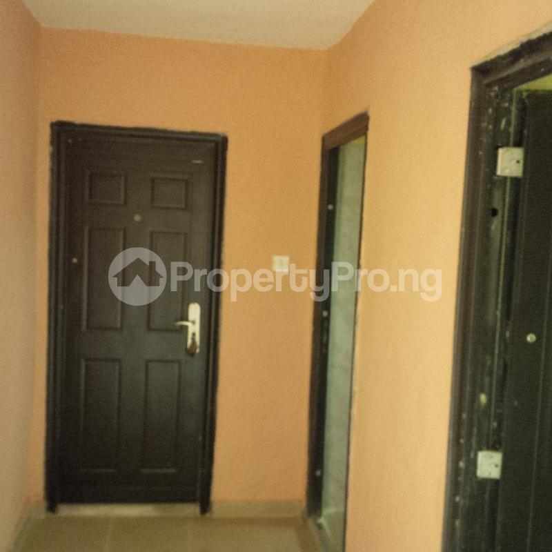 1 bedroom Flat / Apartment for rent Arepo Arepo Ogun - 9