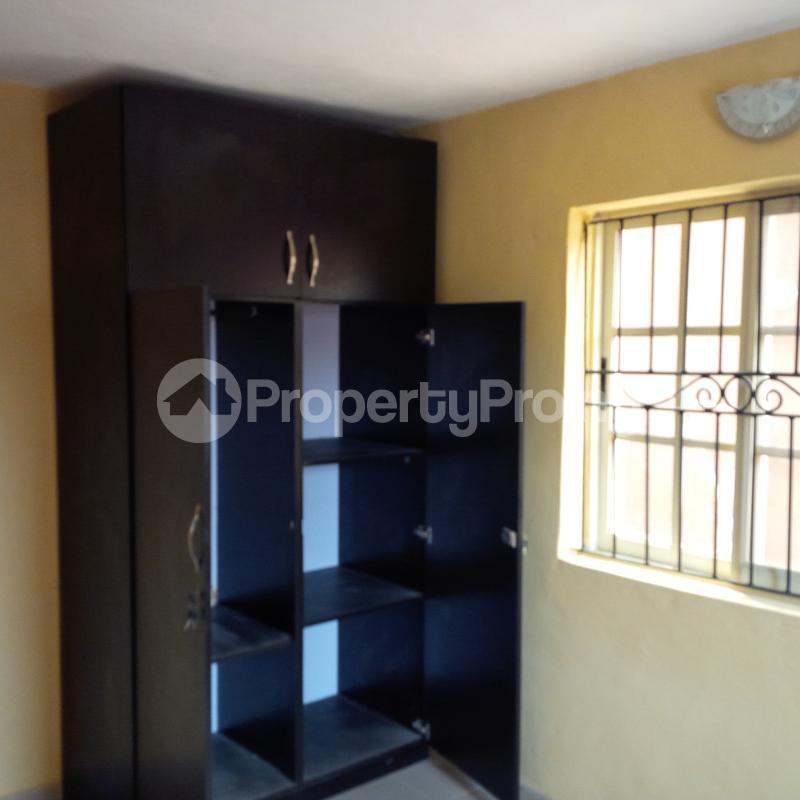 1 bedroom Flat / Apartment for rent Arepo Arepo Ogun - 8