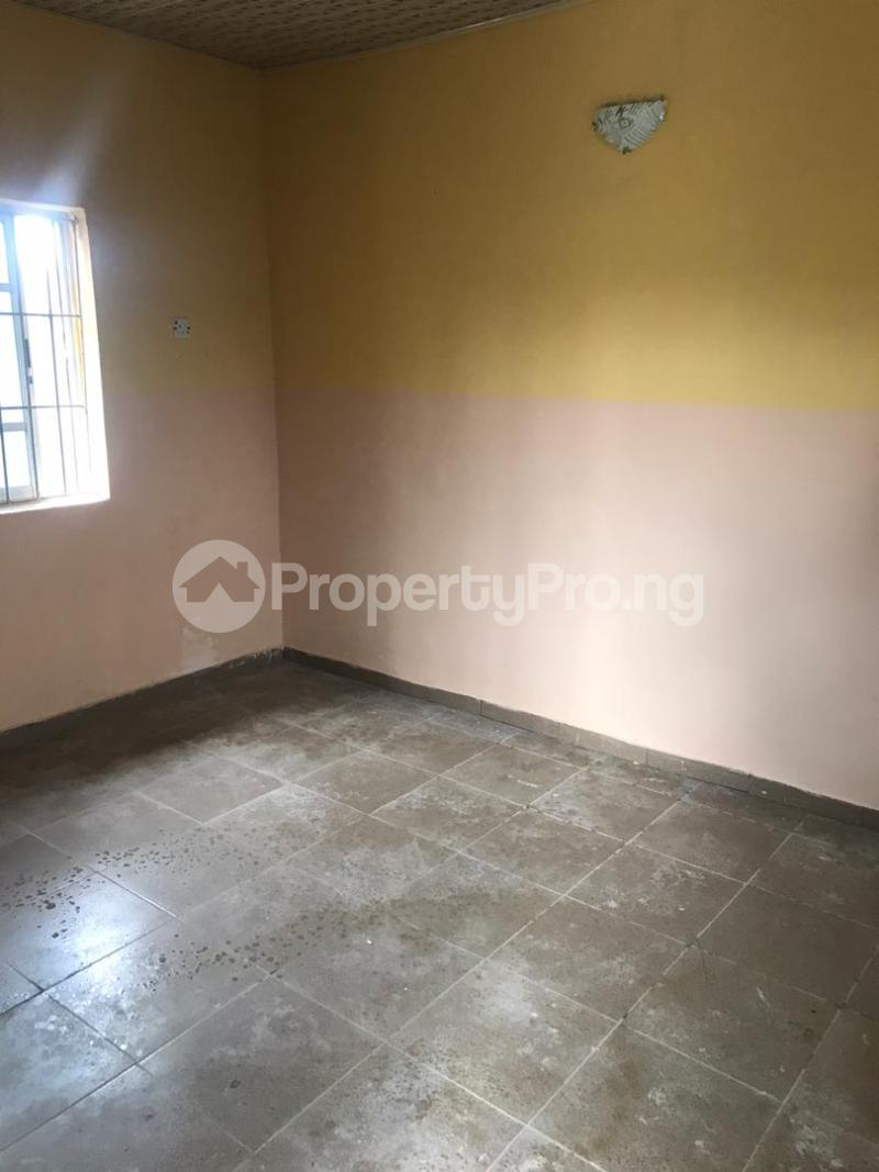 1 bedroom mini flat  House for rent Badore Ajah Lagos - 6