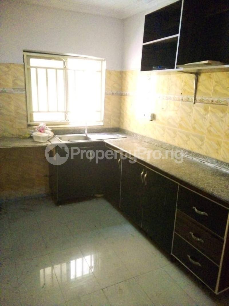 1 bedroom mini flat  House for rent Badore Ajah Lagos - 1