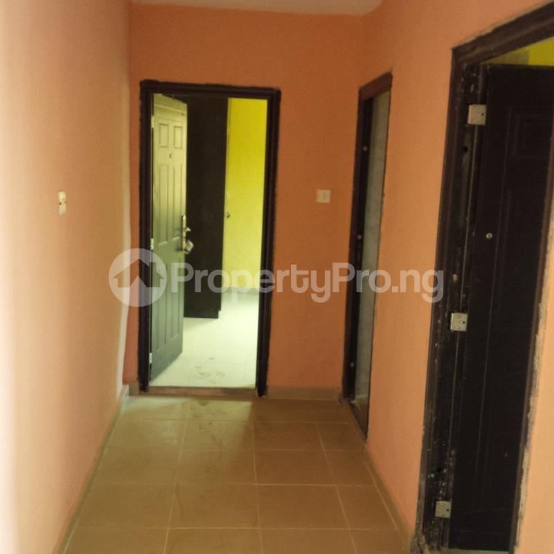 1 bedroom Flat / Apartment for rent Arepo Arepo Ogun - 1