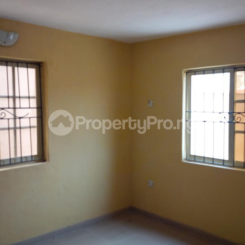 1 bedroom Flat / Apartment for rent Arepo Arepo Ogun - 5