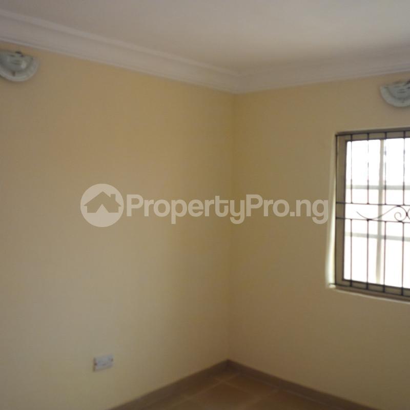 1 bedroom Flat / Apartment for rent Arepo Arepo Ogun - 0