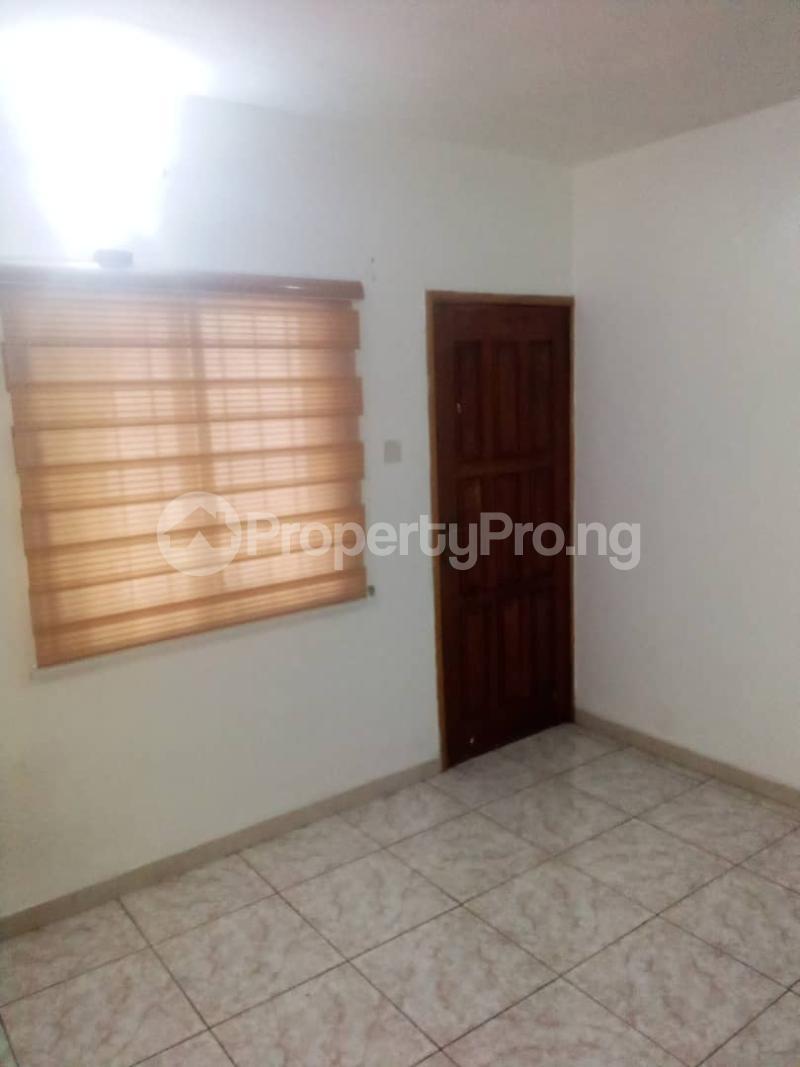 1 bedroom mini flat  Blocks of Flats House for rent Thomas estate Ajah Lagos - 4