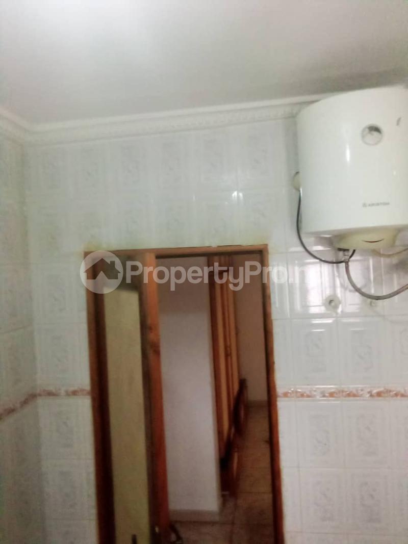 1 bedroom mini flat  Blocks of Flats House for rent Thomas estate Ajah Lagos - 2