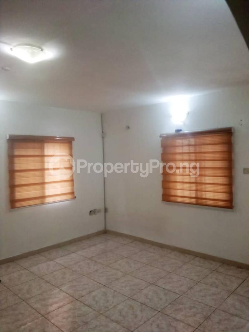 1 bedroom mini flat  Blocks of Flats House for rent Thomas estate Ajah Lagos - 1