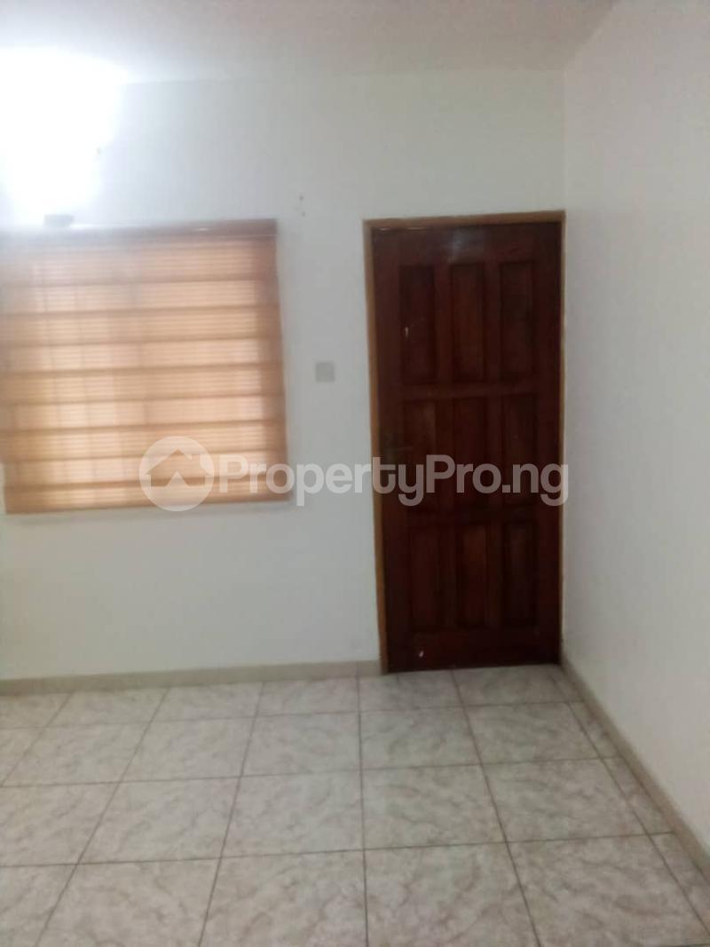 1 bedroom mini flat  Blocks of Flats House for rent Thomas estate Ajah Lagos - 6