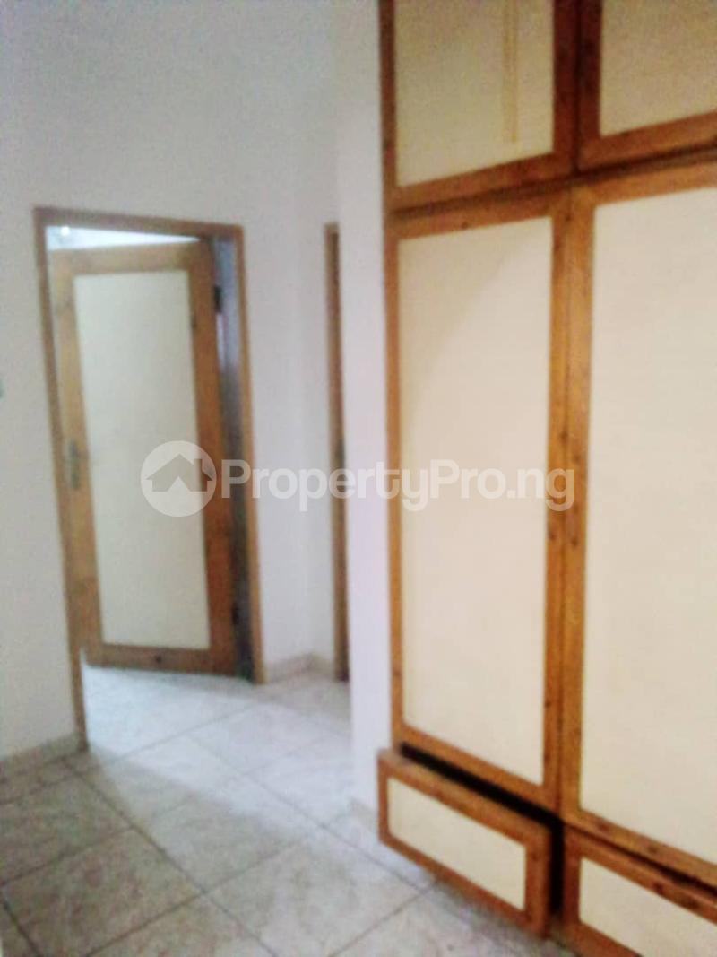 1 bedroom mini flat  Blocks of Flats House for rent Thomas estate Ajah Lagos - 0
