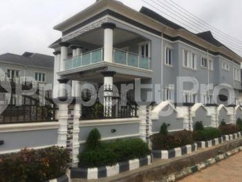 3 bedroom Terraced Bungalow House for sale After redemption camp  Sagamu Sagamu Ogun - 5