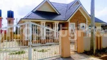 3 bedroom Terraced Bungalow House for sale After redemption camp  Sagamu Sagamu Ogun - 1