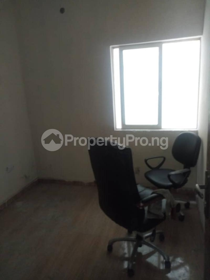 1 bedroom mini flat  Shop Commercial Property for rent Gowon ESTATE  Egbeda Alimosho Lagos - 1