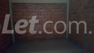 Commercial Property for sale - Wuye Abuja - 7