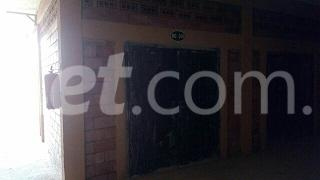 Commercial Property for sale - Wuye Abuja - 0